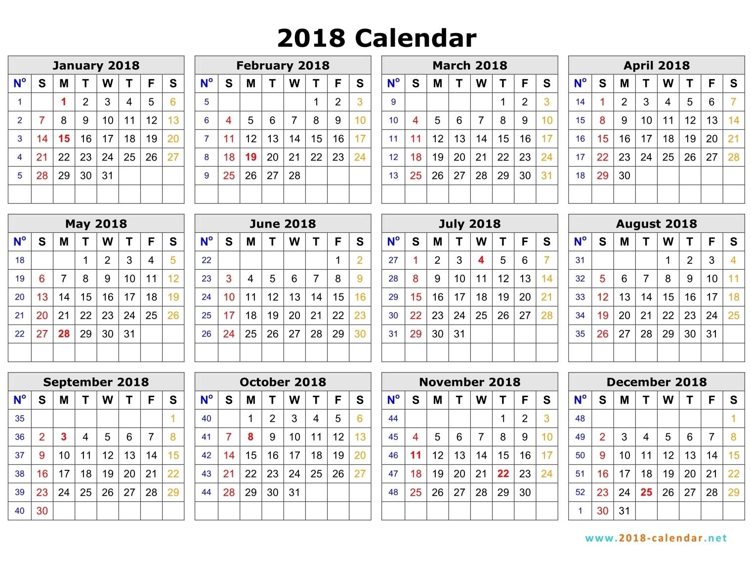 wildlife meadow journal week 1 2018 sunday
